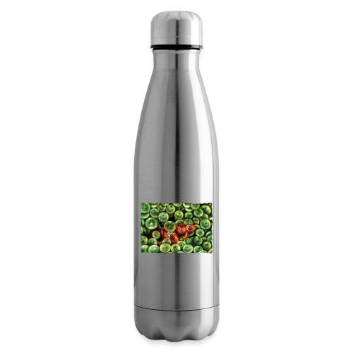 Pesci Pagliaccio - Termica Bottiglia