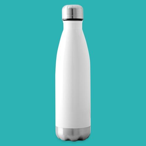 Galleggiar_o_affondare-png - Termica Bottiglia