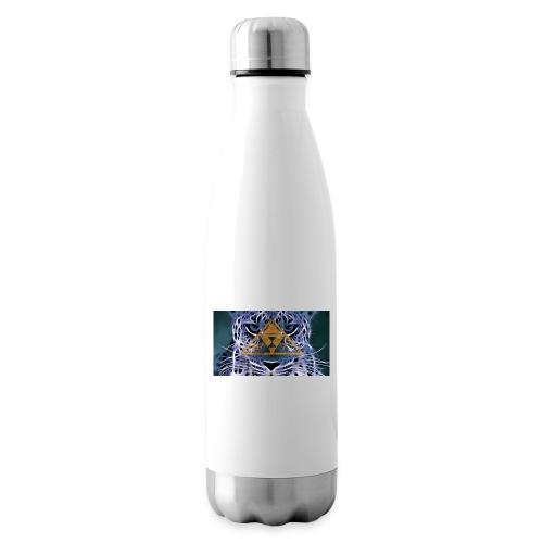 Infradito Beatstux - Termica Bottiglia