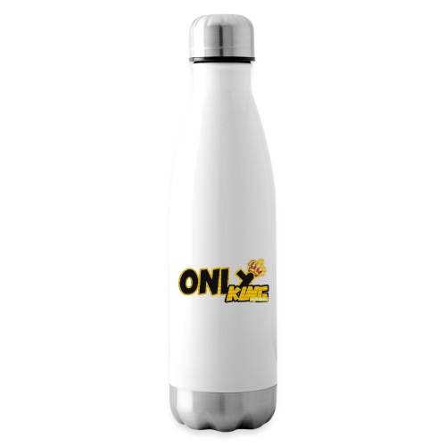 Only King Premium 1 - Bouteille isotherme