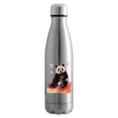 Panda World - Termica Bottiglia