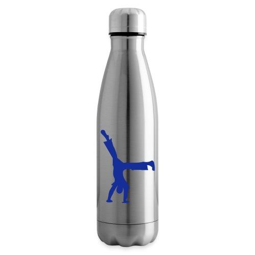 au boy - Insulated Water Bottle