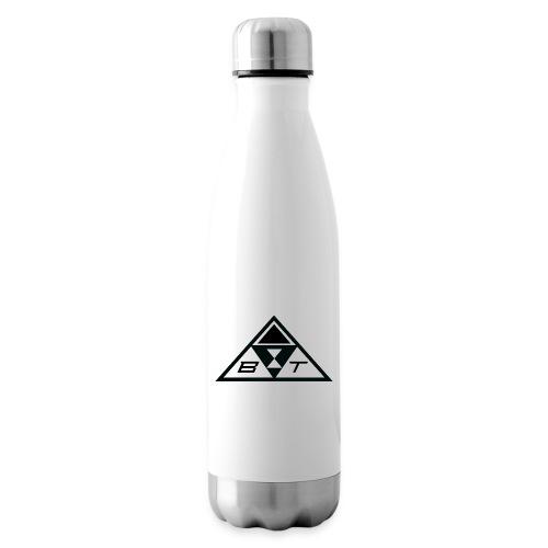 Snapback Beatstux - Termica Bottiglia