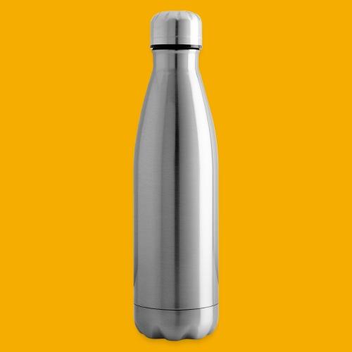 tshirt wht 01 png - Thermosfles