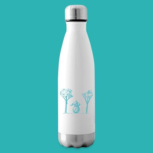Rotolare_o_capitombolare_lightblu-png - Termica Bottiglia