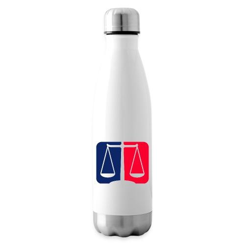 Logo2 - Isolierflasche