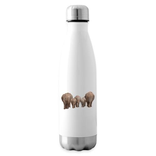 elephant 1049840 - Termica Bottiglia