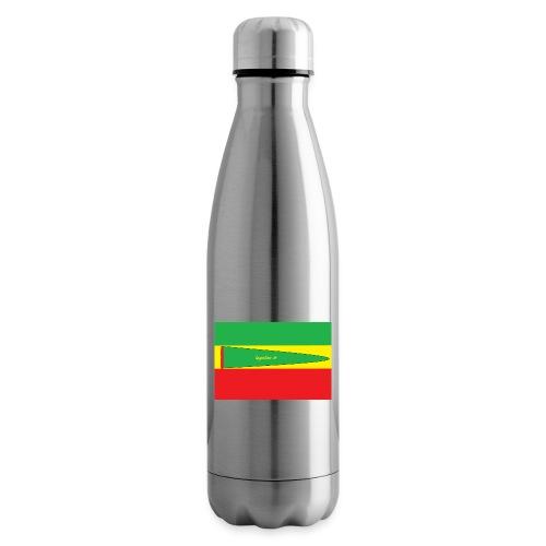 Immagine_1-png - Termica Bottiglia