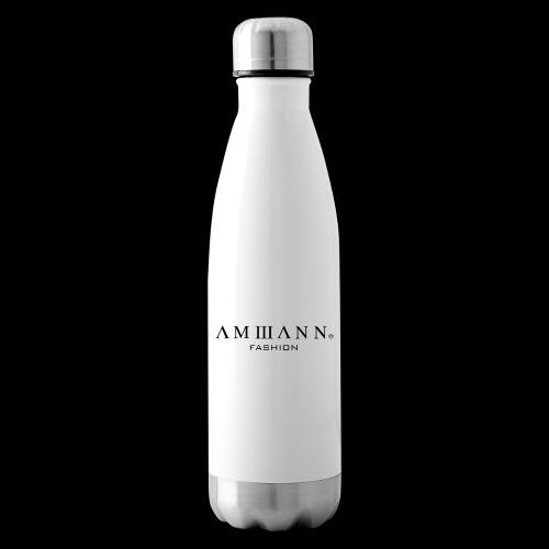 AMMANN Fashion - Isolierflasche