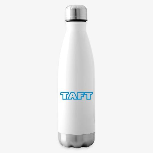 4769739 125264509 TAFT orig - Termospullo