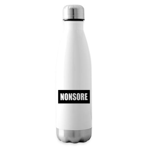 nonsore - Termoflaske