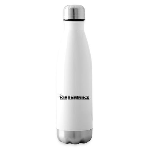 kingmatrikz mk2 - Termoflaske