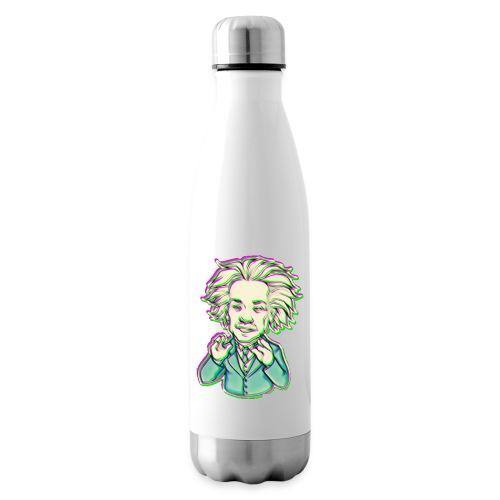 IMG 20210819 144743 e - Termica Bottiglia