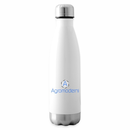 Logo png - Termica Bottiglia
