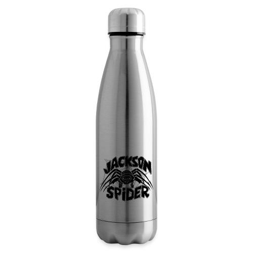jackson spreadshirt - Isolierflasche
