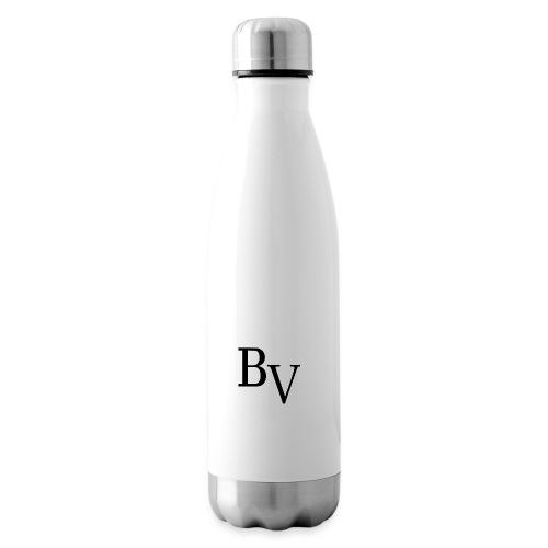 BossVibes - Termoflaske