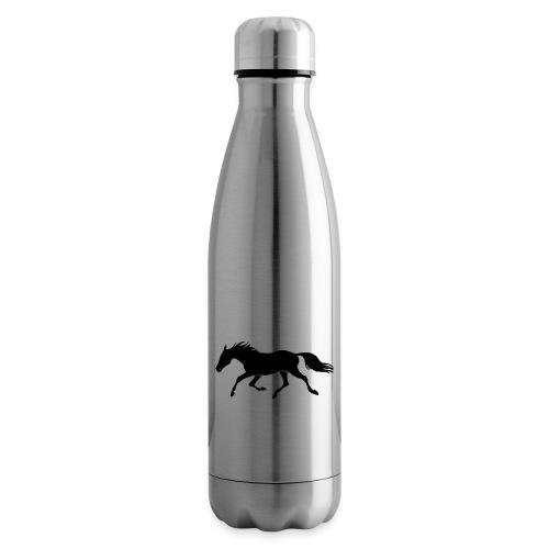 Cavallo - Termica Bottiglia