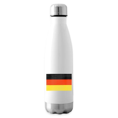 german flag.png - Termica Bottiglia
