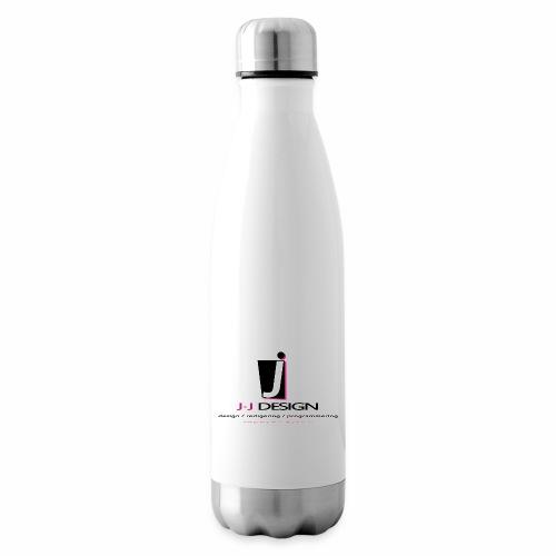 LOGO_J-J_DESIGN_FULL_for_ - Termoflaske