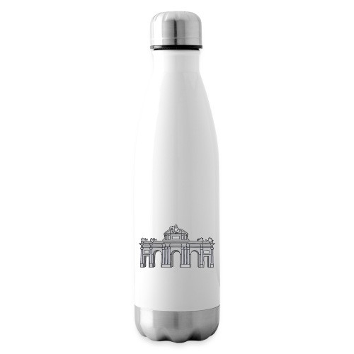 Alcalá-Tor Madrid c - Isolierflasche