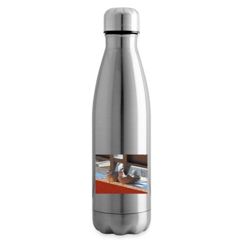DSCN1222-JPG - Termica Bottiglia