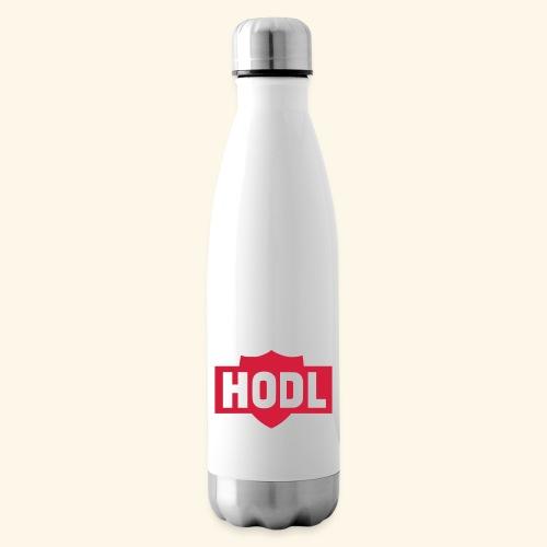 HODL TO THE MOON - Termospullo