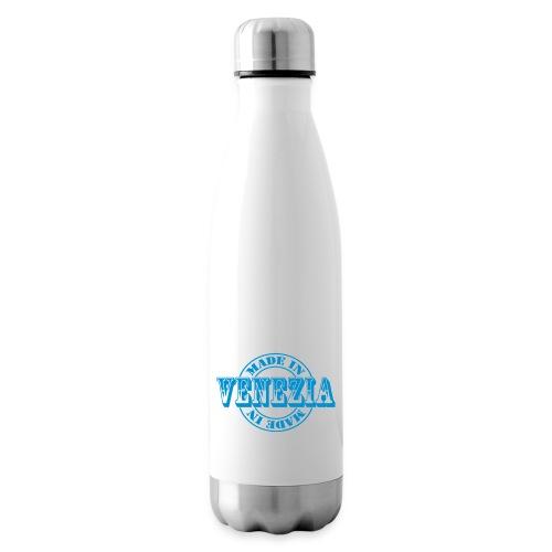made in venezia m1k2 - Termica Bottiglia