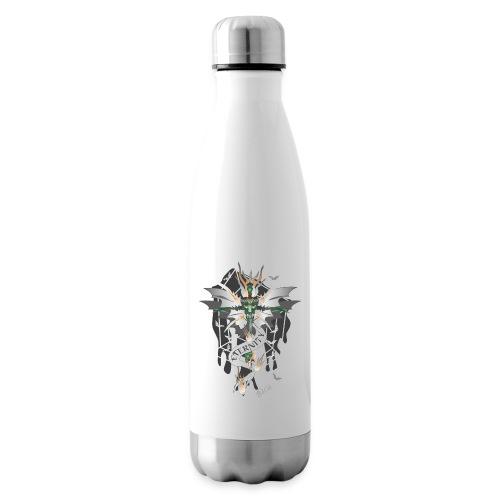 Dragon Sword - Eternity - Drachenschwert - Isolierflasche