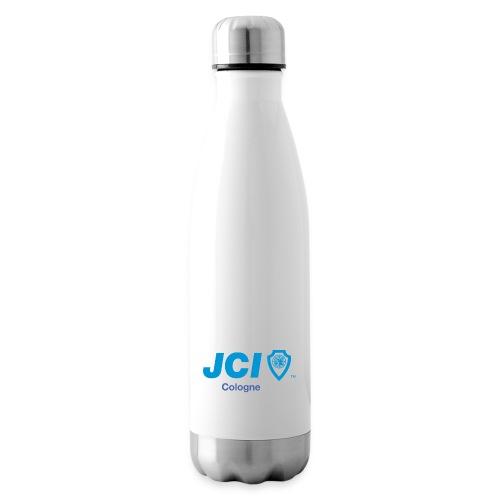 WJ Köln / JCI Cologne - Isolierflasche