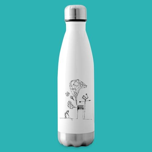Carta_gatta-png - Termica Bottiglia