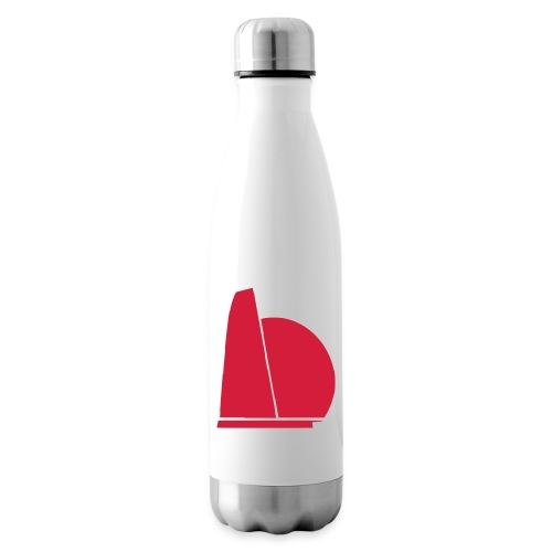 One - Termoflaske