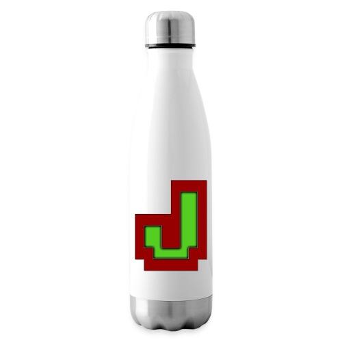 Stilrent_J - Termoflaske