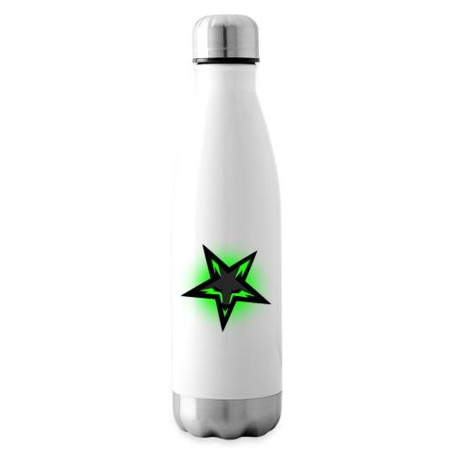KDutch Logo - Insulated Water Bottle