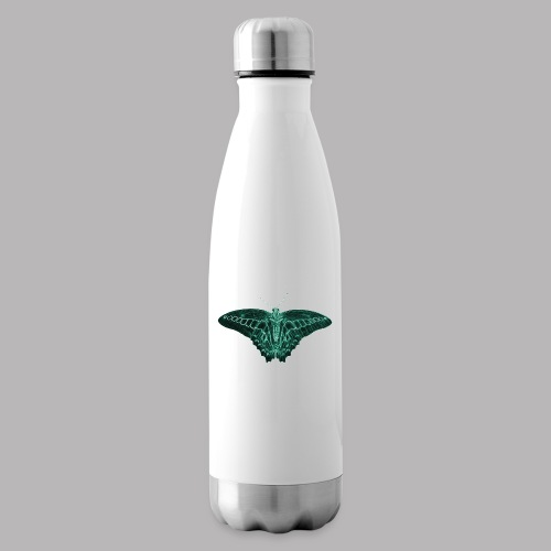 MOTH - Insulated Water Bottle