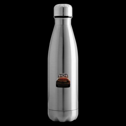 500gold - Termica Bottiglia