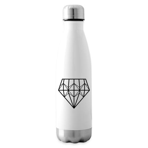 Diamond - Termospullo