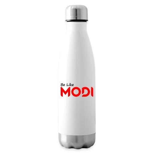 Be Like MoDi - Termos