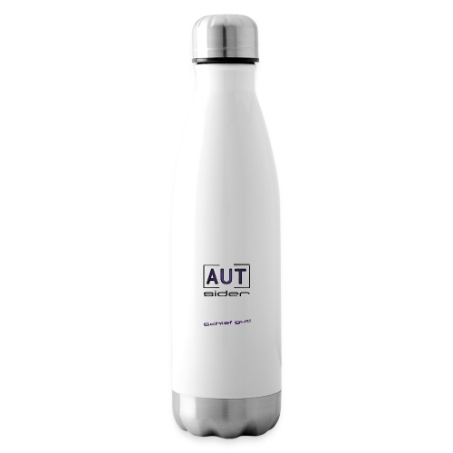 Avatarp png - Isolierflasche