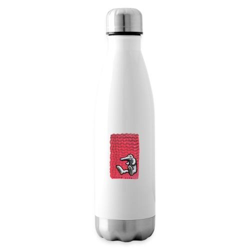 RossoGator - Termica Bottiglia
