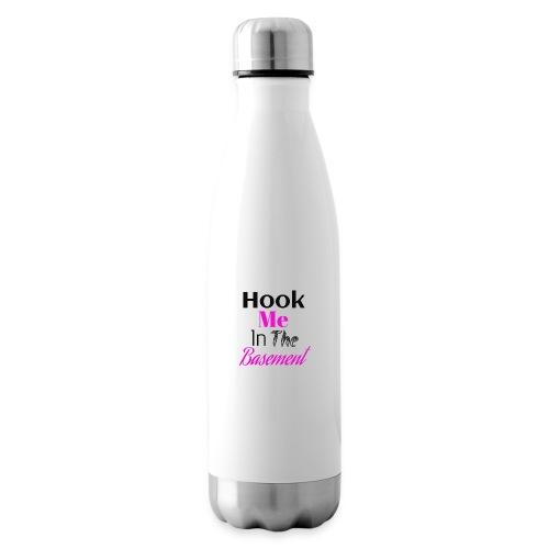 Hook N Chill - Termoflaske