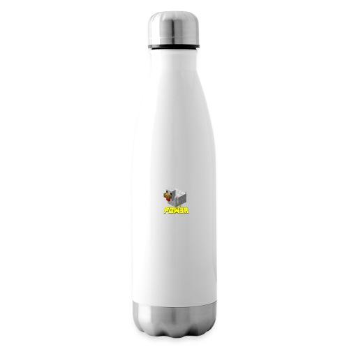 POw3r sportivo - Termica Bottiglia
