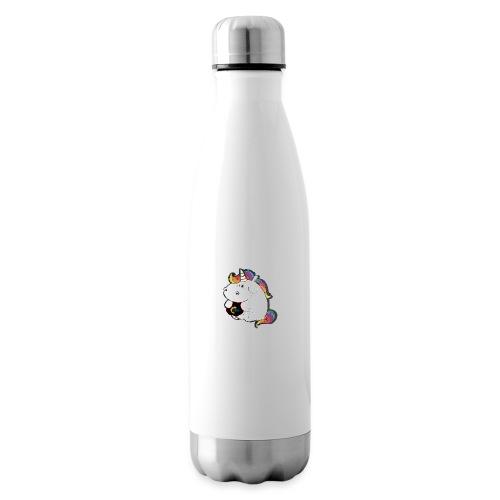 MIK Einhorn - Isolierflasche