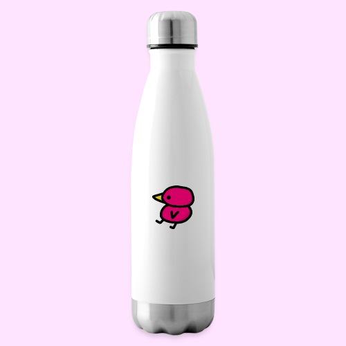 Pinkguin - Termoflaske