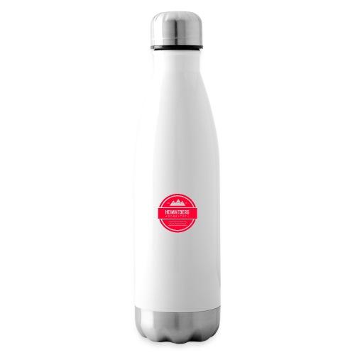 Dobratsch Accessouires - Isolierflasche