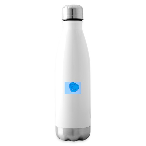 image - Insulated Water Bottle