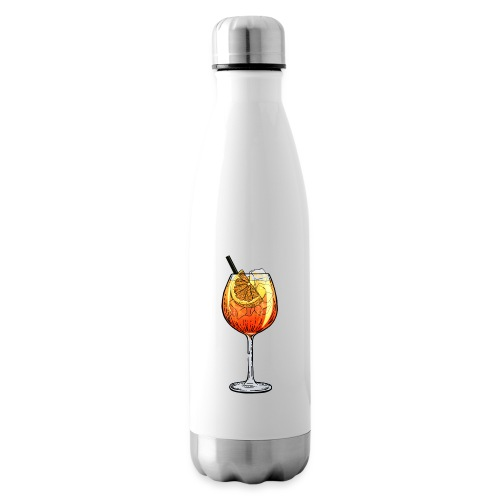 PicoSprizzo - Isolierflasche