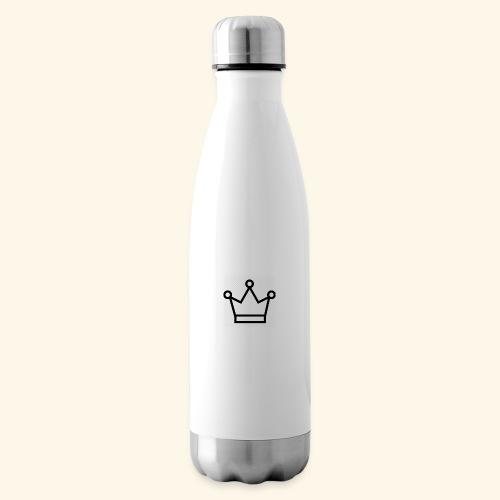 The Queen - Termoflaske