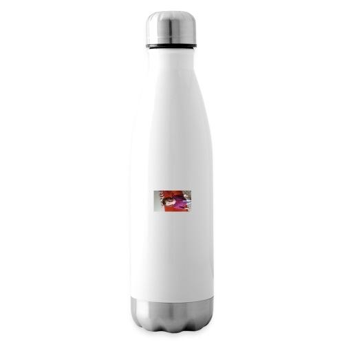 20150425 145327 001 - Termica Bottiglia