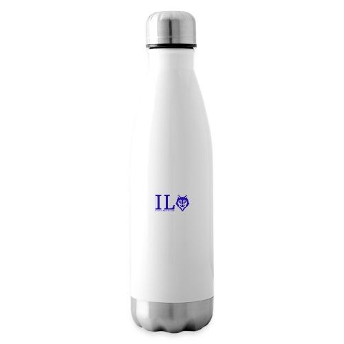 logo small - Termica Bottiglia