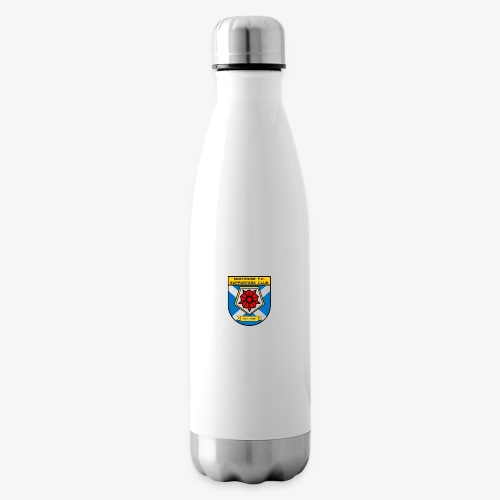 Montrose FC Supporters Club - Insulated Water Bottle